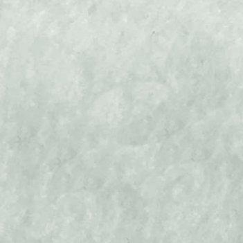 Tessuto Feltro Panno Asti Altezza 150cm