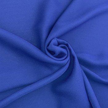 Tessuto Giada Dobby Georgette Altezza 150cm 3250