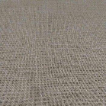 Tessuto Lino Emiane Altezza 300cm 09D035
