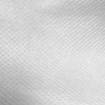 Tessuto Non Tesuto Decor 60gr Altezza 160cm