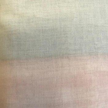Tessuto Tenda a Metraggio Savina Stampata Altezza 300cm