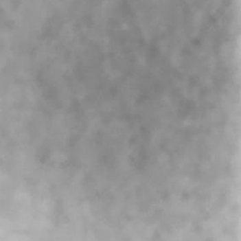 Tessuto Feltro Lodi Altezza 110cm 1048/2143/2159