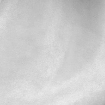 Tessuto Pelouche Unito Altezza 150cm 3101/512/3251
