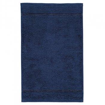 Asciugamano Ospite 30x50cm 590 Carat