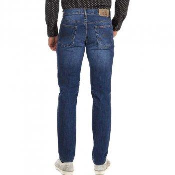Jeans Uomo CARRERA 700/921S Stretch 12,5 oz