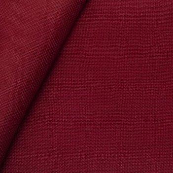 Tessuto Juta Color MY Altezza 140cm 4165