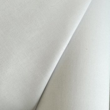 Tessuto Adesivo 7320 Indeformabile Altezza 90cm 0117