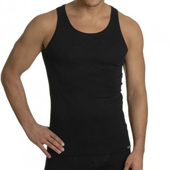 Canotta Uomo AXIOM CT 7315 Active Wear