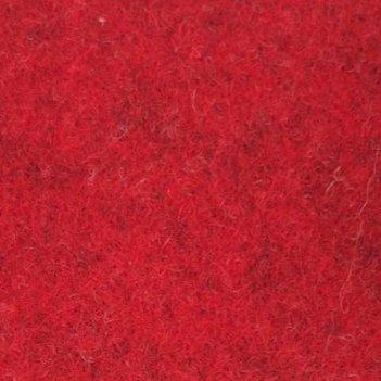 Tessuto Lana Mono Tweed Altezza 150cm 7601/1044