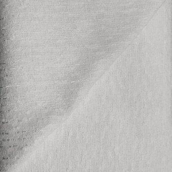 Tessuto Chanel Altezza 140cm 6778