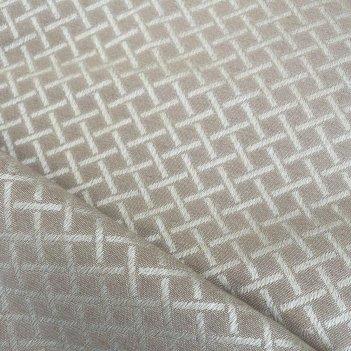 Tessuto Assiria Altezza 280cm 09B104 310gr/mq