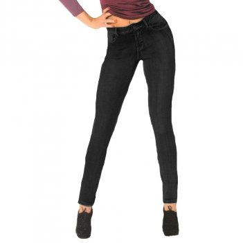 Jeans Donna GLADYS PD1079