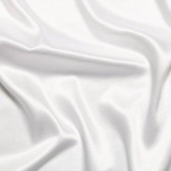 Tessuto Raso di Seta Serina Altezza 140cm