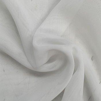 Tessuto Chiffon Cerola 1000 Altezza 145cm 1800