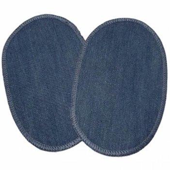 Toppe Termoadeisve Jeans Marbet Art. 29