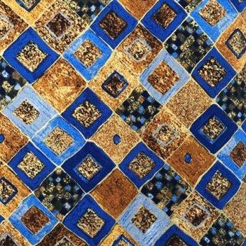 Tessuto Americano Altezza 110cm SRKM-17184