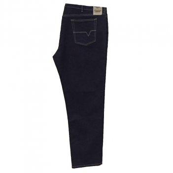 Jeans Uomo Calibrato VITAMINA Oliver PX01 4040 1A