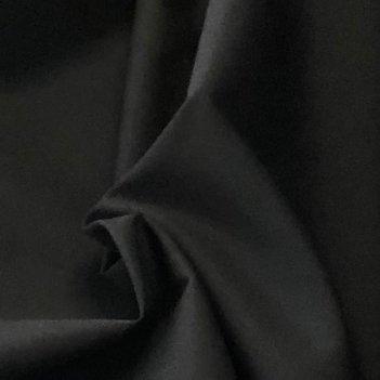 Tessuto Popeline Derby 2819 Colori Scuri Altezza 150cm 180gr/ml