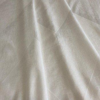 Tessuto Tenda A Metraggio JM5711 Altezza 300cm