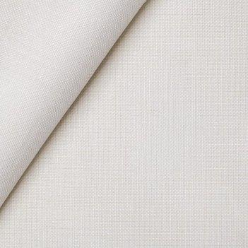 Tessuto Cencio Della Nonna 100% Lino Altezza 200cm 140gr/mq