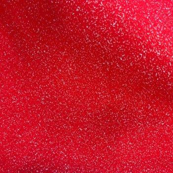 Tessuto Panno Asti Metal Altezza 180cm 2129