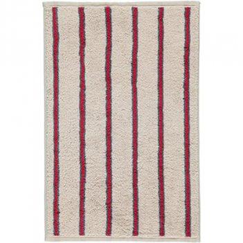 Asciugamano Ospite 30X50 CAWOE 365