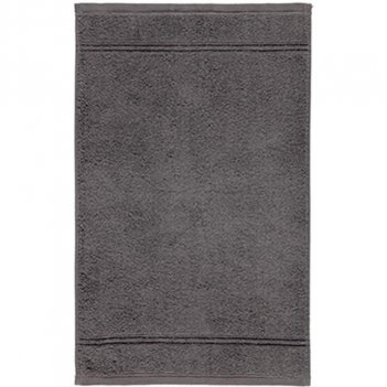 Asciugamano Ospite 30X50 CAWOE 580