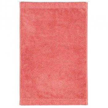 Asciugamano Ospite 30X50 CAWOE 7007