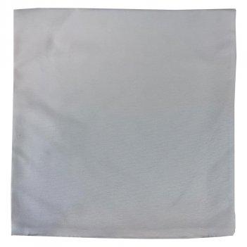 Cuscino 60X60 Esteril