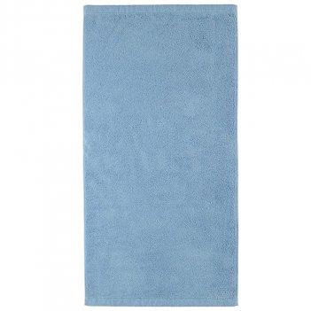 Asciugamano Telo 70X140 CAWOE 7007
