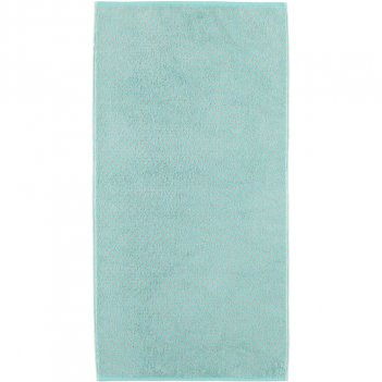 Asciugamano Telo 70X140 Cawoe 956
