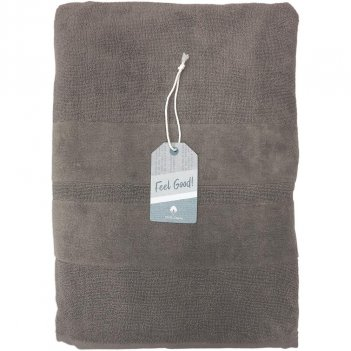 Asciugamano Telo 100x150 PHP Joy