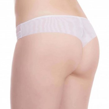 Coulotte Brasiliana Donna LEPEL 398 VOILE