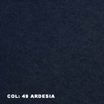 Tessuto Feltro 50X110 2MM Vicenza