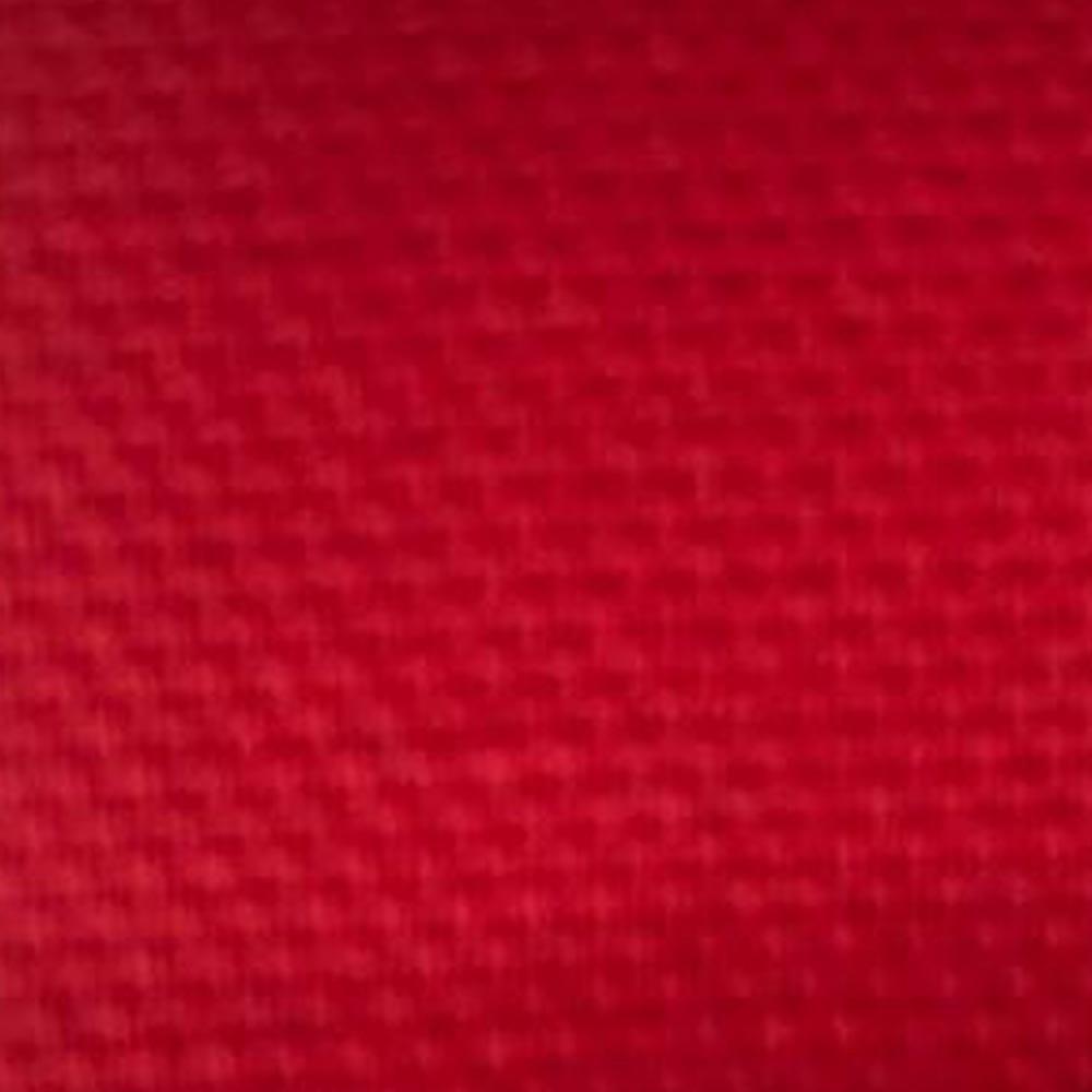 Tessuto Panama Oxford Colori Speciali Altezza 280cm 600gr/mq