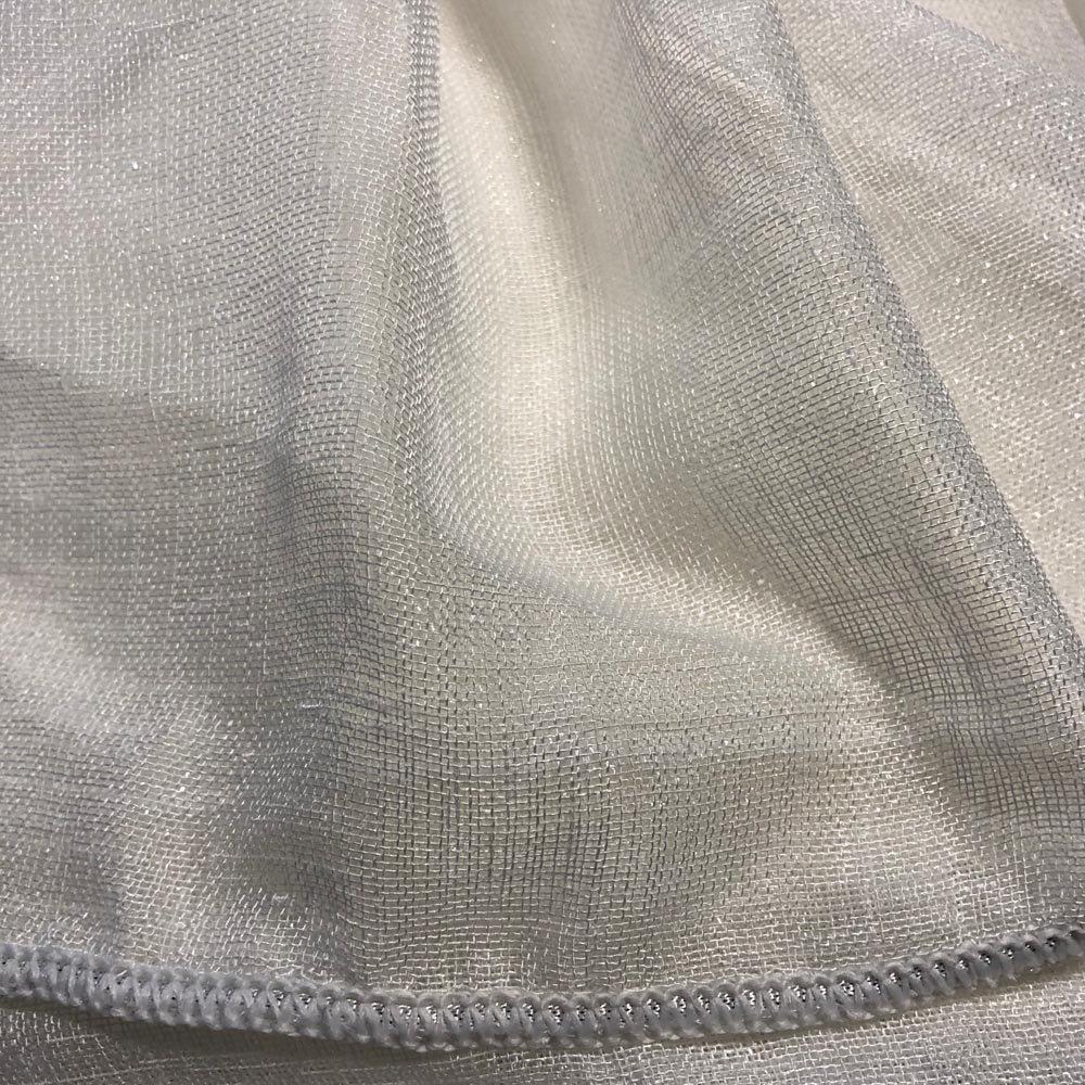 Tessuto Tenda a Metraggio Altezza 300cm JM 5735