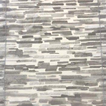 Tessuto Tenda A Metraggio Lucrezia Vetrage Altezza 50cm 01E323