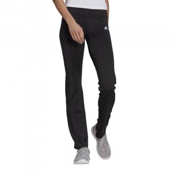 Pantaloni Designed To Move Bootcut Donna ADIDAS GL4057