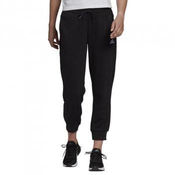 Pantaloni Essentials 7/8 Donna ADIDAS GM5541