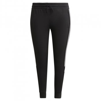 Pantaloni Essentials Colorblock regolari Donna ADIDAS HB2766