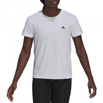 T-shirt AEROREADY Designed 2 Move Sport Donna ADIDAS GS8797