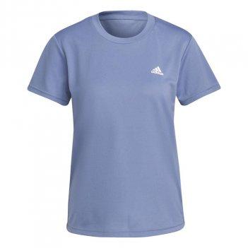 T-shirt AEROREADY Designed 2 Move Sport Donna ADIDAS H28855