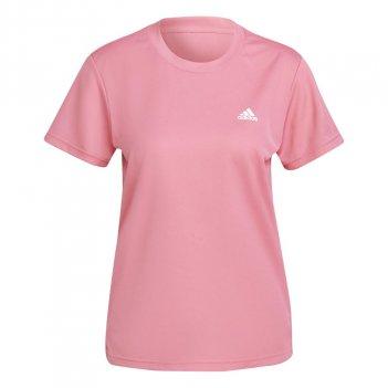 T-shirt AEROREADY Designed 2 Move Sport Donna ADIDAS H28857