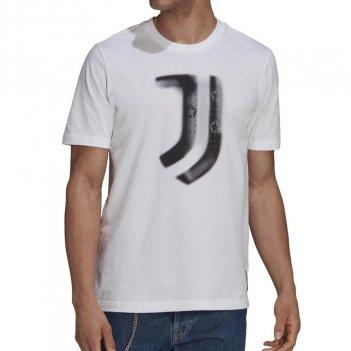 T-shirt Juventus Uomo ADIDAS GR2907