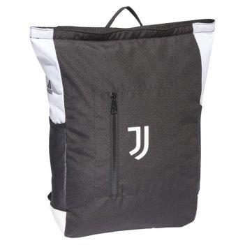 Zaino Juventus ADIDAS GU0104