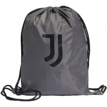 Sacca da palestra Juventus ADIDAS GU0108