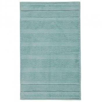 Asciugamano Ospite 30X50 CAWOE 1002