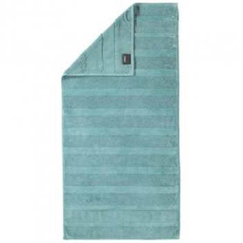 Asciugamano Telo 80x160 CAWOE 1002