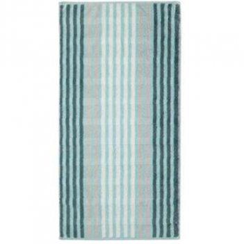 Asciugamano Telo 80x160 CAWOE 1083