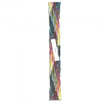 Treccia di filato per rammendo treccie in cotone con ago MARBET Art.148